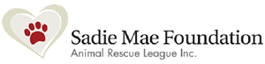 Sadie Mae Foundation